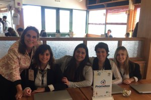 Cv Checking del evento de SmartTalentDay